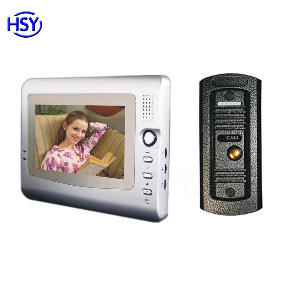 Video Door Phone Video Door Phone Suppliers and Manufacturers at Alibaba.com