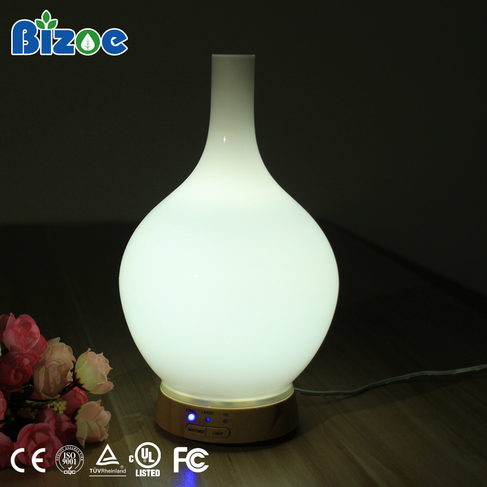 Electric Aroma Diffuser Lamp, Electric Aroma Diffuser Lamp Suppliers ... for Electric Fragrance Diffuser Lamp  59nar
