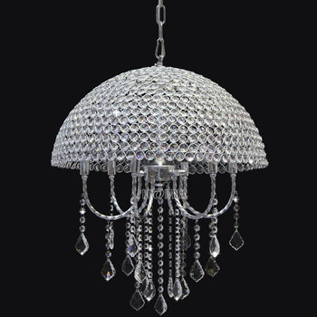 shades is the barn look bead alike beaded kids wood chandeliers a pottery cost fraction light southern basket chandelier of mini dahlia