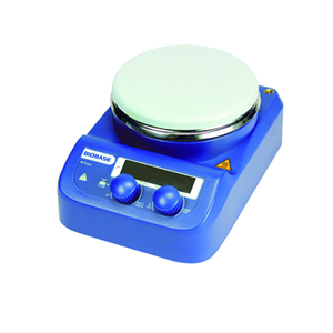 BIOBASE China New Hotplate Magnetic Stirrer/Mixer with CE ISO Certificate