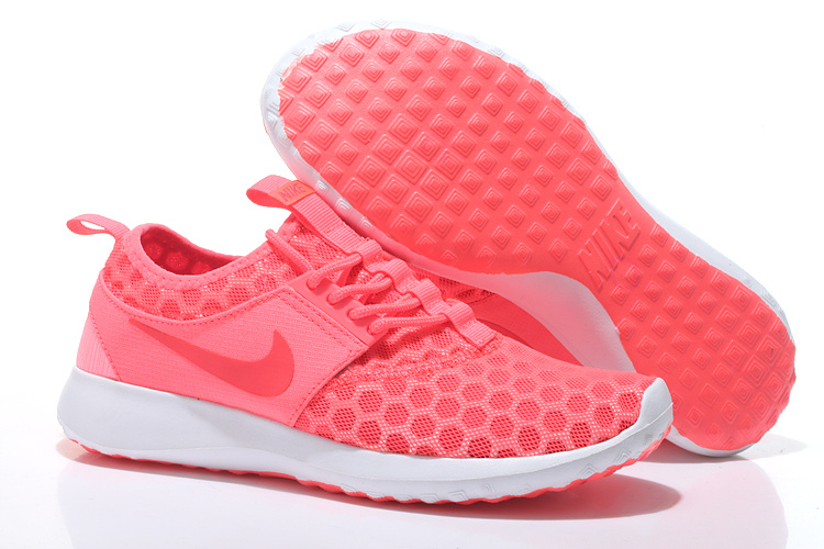 separation shoes 2a017 a608b deportivos adidas mujer