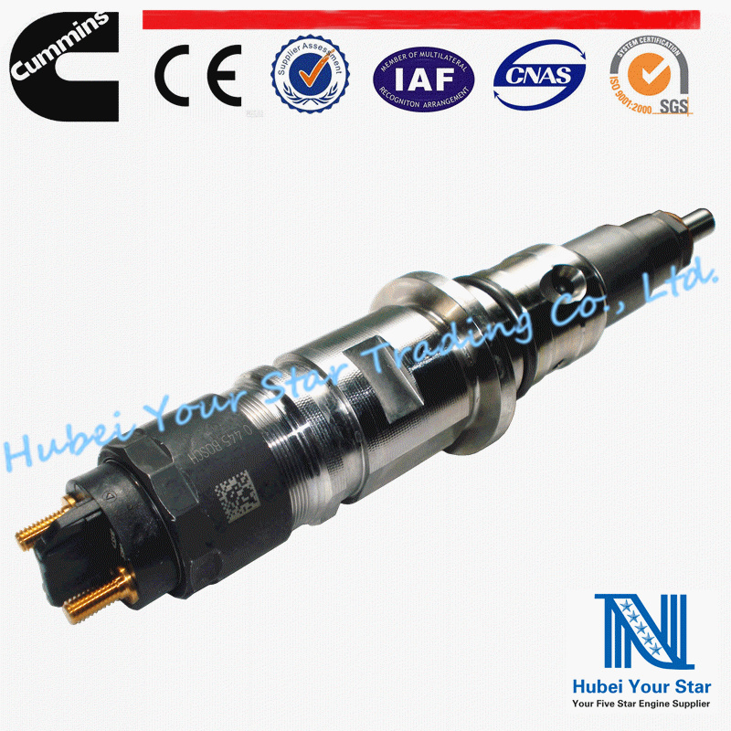 Isbe Fuel Injector Part Numbers 0445120161 - Buy Fuel Injector Part Numbers  Product on Alibaba com
