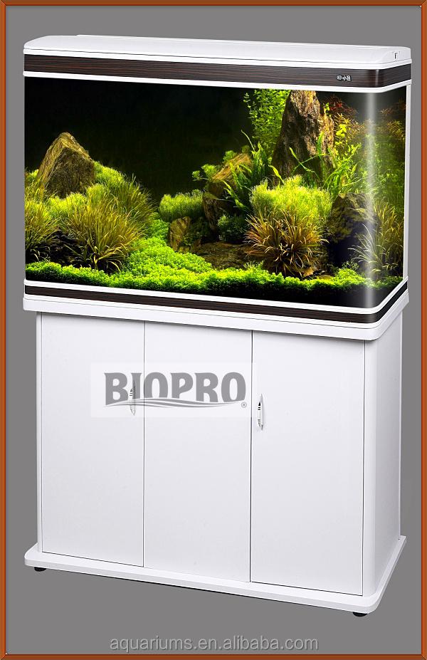 Length 810mm 130l Aquarium Biopro Fish Tank Factory Direct ...