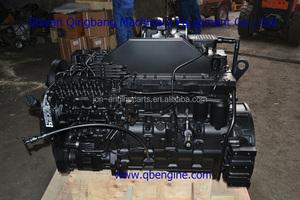 China cummins l9 3 engine cummins engine wholesale