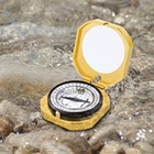 Magnetic Compass Brunton Compass for Sale