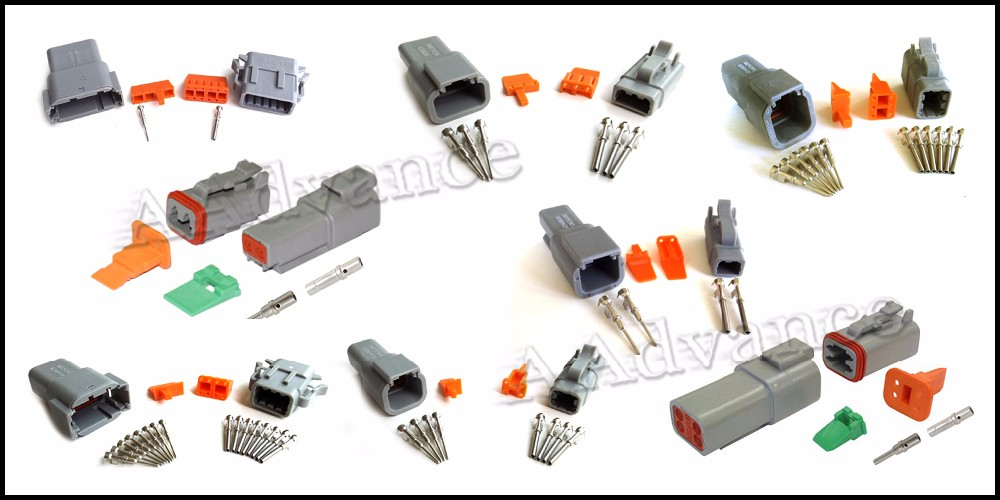 3 pin plug fuse box connector for vw beetle bora jetta golf mk4 a3 3 pin plug fuse box connector for vw beetle bora jetta golf mk4 a3 tt