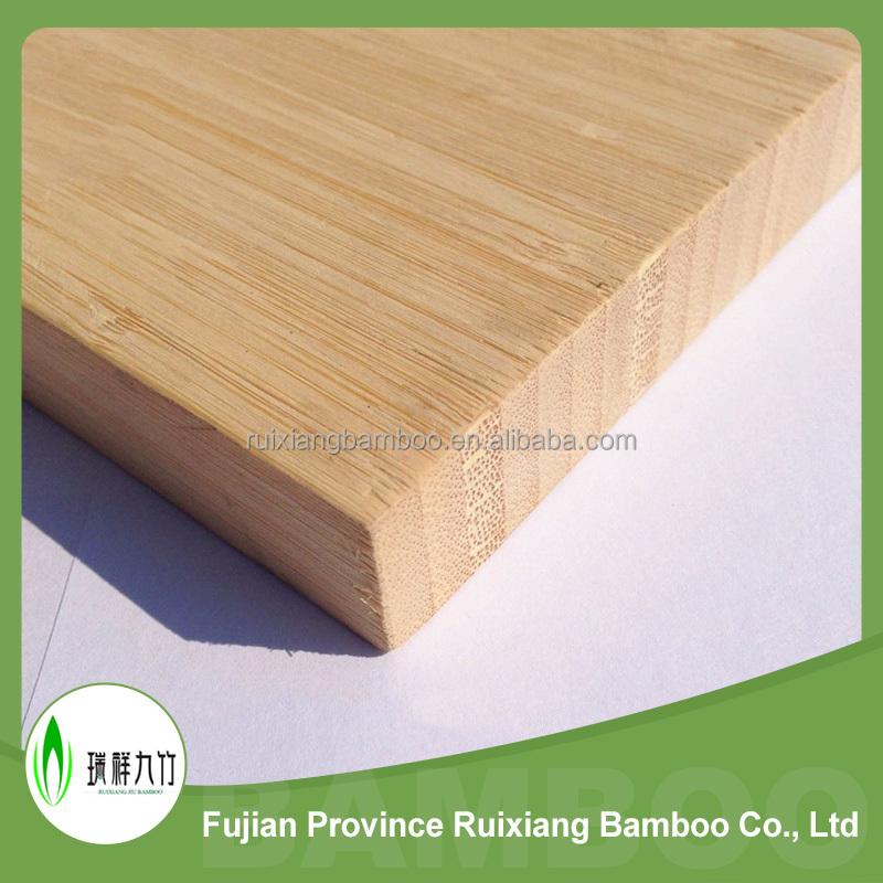 Bosque eco suelo de bamb bamb precio competitivo suelo - Suelo de bambu ...