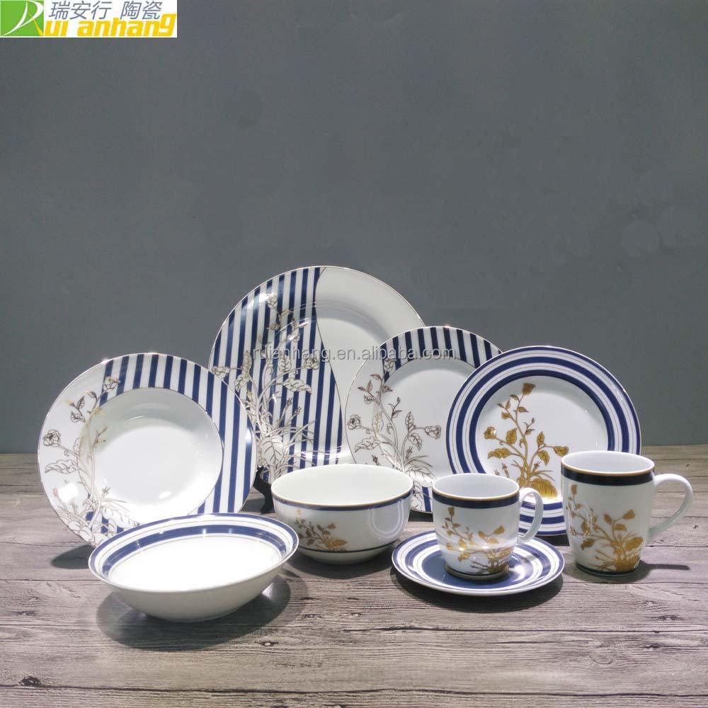 Luxury Fine Porcelain Dinnerware Wholesale Dinnerware Suppliers - Alibaba & Luxury Fine Porcelain Dinnerware Wholesale Dinnerware Suppliers ...