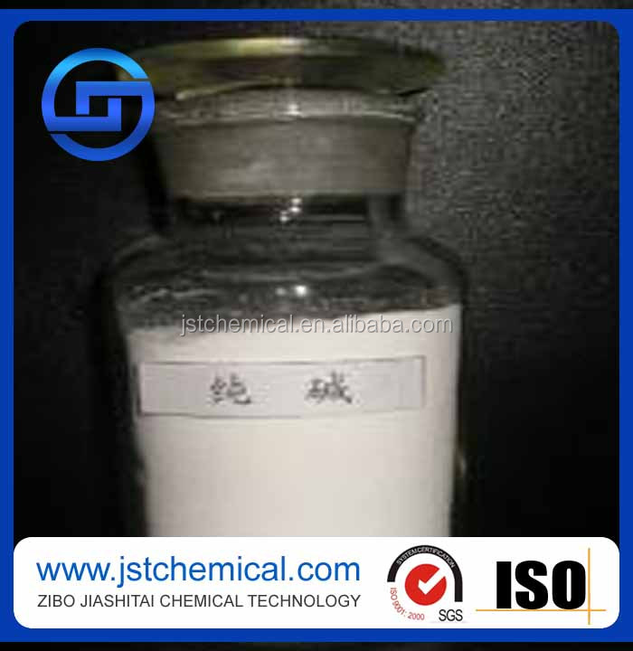 99.2% Industrial Grade Salt Soda Ash/ Sodium Carbonate Price