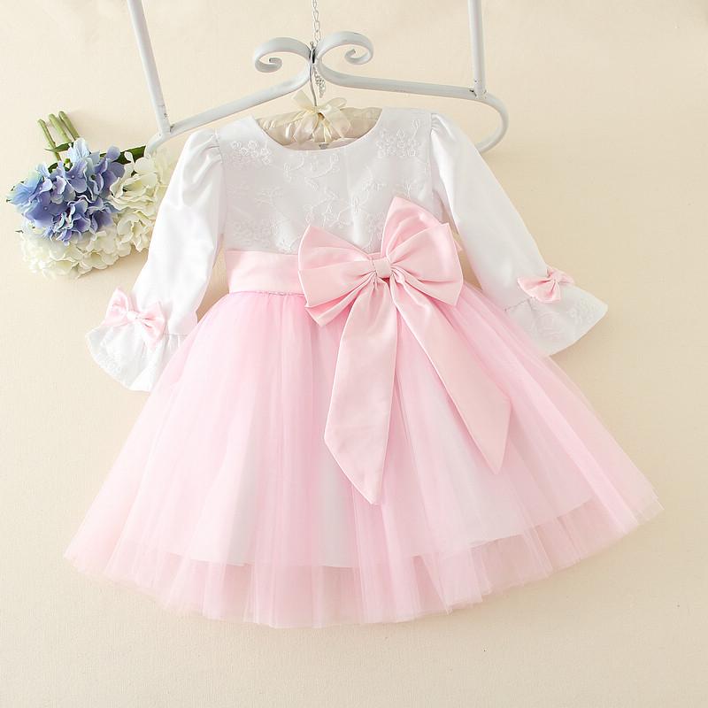 Precios de vestidos de fiesta para ninas