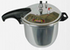 MAJESTIC PRESSURE COOKER( MC)