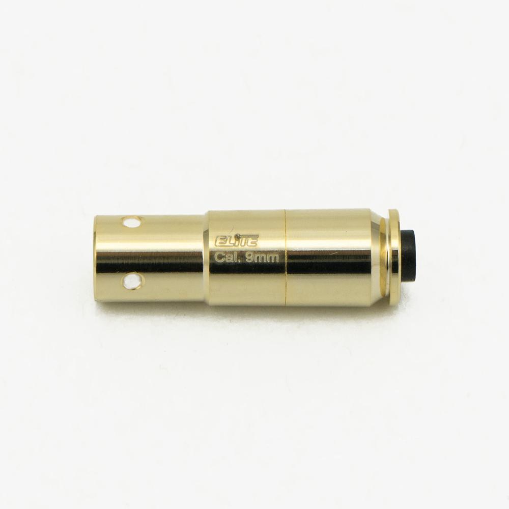 Cal. 9mm-01