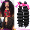 /product-detail/brazilian-hair-bundles-8a-9a-10a-grade-100-human-hair-high-quality-silky-straight-virgin-brazilian-hair-weave-60459599480.html