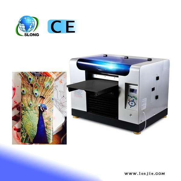 printer a3 uv led flatbed