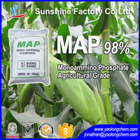 Monoammonium Phosphate Price,Map Fertilizer,Csa No:7722-76-1 Using ...
