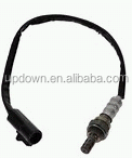Manufacturer automobile car accessories Lambda Oxygen Sensor for VW 027 906 265 5