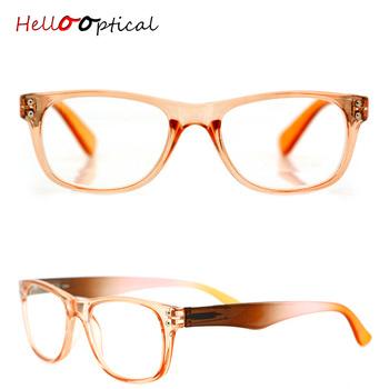 942429c222 Custom Swissflex Eyewear Price Crystal Reading Glasses - Buy ...