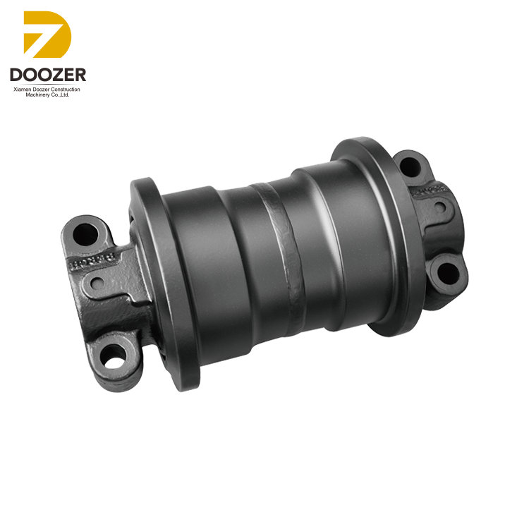 OEM SH200 KRA1189 KRA1190 Excavator Parts/Excavator Bottom Roller/Track Roller for Doosan