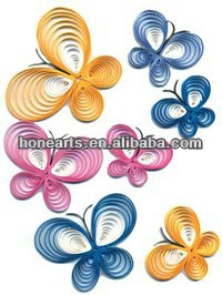 Cheap And Easy Crafts Quilling Paper Supplies Quilling Paper Design