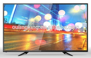 best led <strong>tv</strong> to <strong>buy</strong> led <strong>tv</strong> hd best led <strong>tv</strong> 32 inch