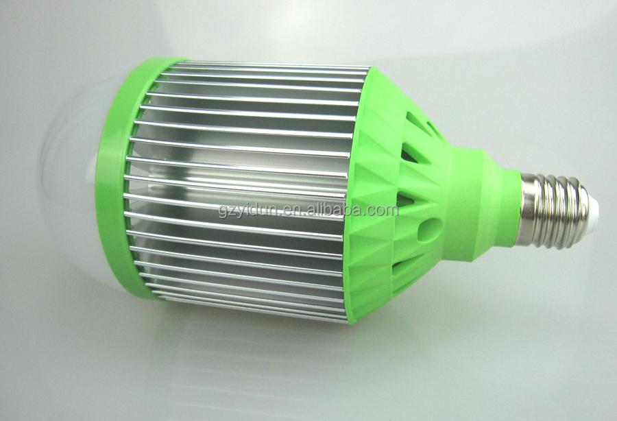 Led Lights Coal Mines /led Bulb Light Housing/led High Bay Bulbs ...