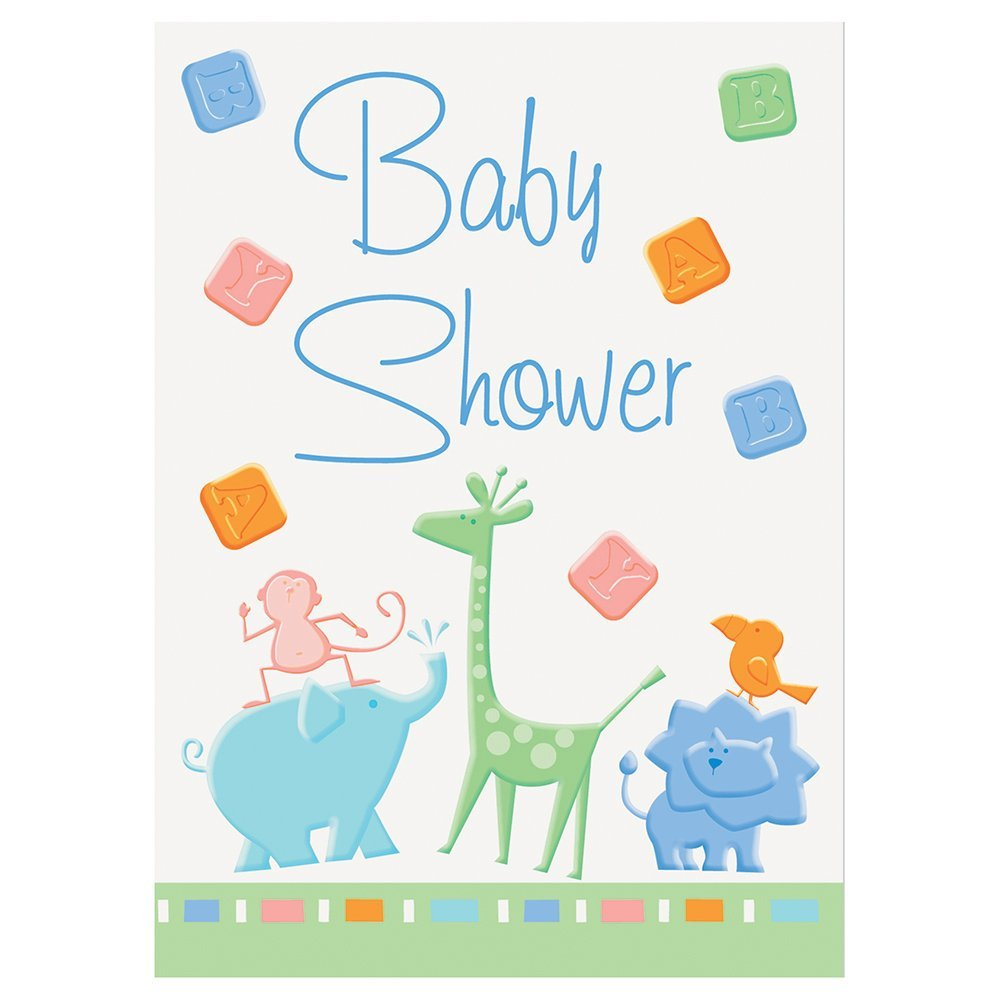 Cheap Baby Shower Invitations, find Baby Shower Invitations deals on ...