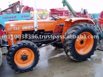 farm tractor fiat universal 550 dt buy farm tractor fiat universal 550 dt fiat universal 550. Black Bedroom Furniture Sets. Home Design Ideas