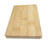 antique solid bamboo flooring