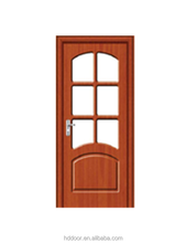 Office Door With Gl Window Supplieranufacturers At Alibaba