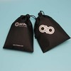 Hot-sale economic bingo waterproof bag for digital camera