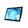 "Customized 32"" android plastic tablet digital display screen touch screen digital signage screen"