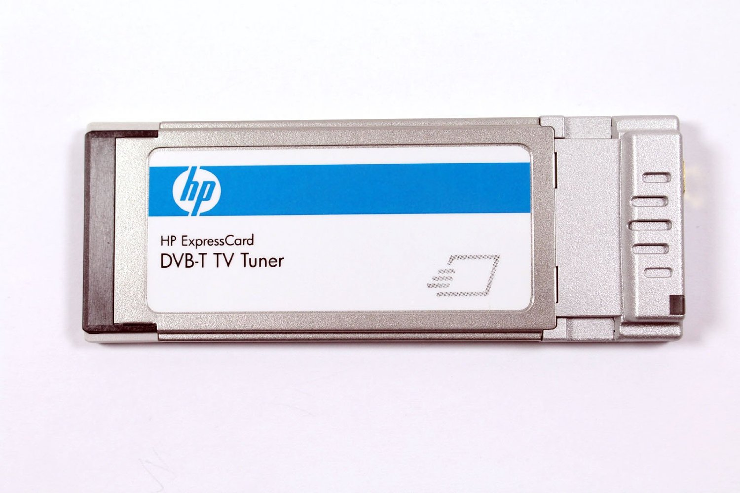 HP EXPRESSCARD TV TUNER DRIVERS FOR WINDOWS MAC