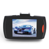 2.2 Inch Full HD 1080P Car Camcorder Camera on Vehicle Dashboard