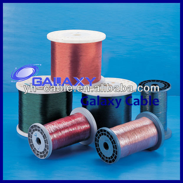 Double Coated Magnet Wire, Double Coated Magnet Wire Suppliers and ...