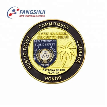 Soft Enamel 3d Die Casting Printing Double Side Brass Coin Souvenir  Military Custom Challenge Coin - Buy Challenge Coin,Military Coin,Custom  Coin