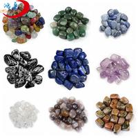 bulk wholesale 7 chakra healing tumbled stones, chakra stones