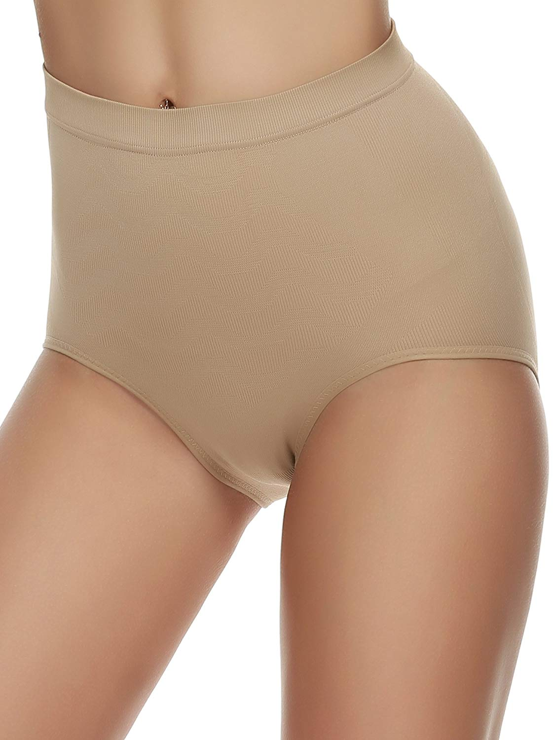Cheap Tuck In Panties, find Tuck In Panties deals on line at
