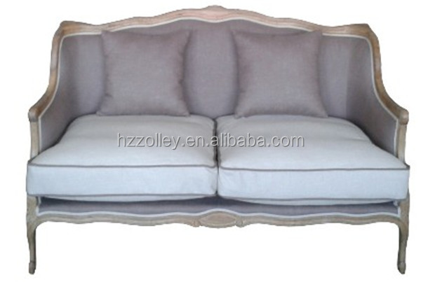 Malaysia Furniture Harga Murah Yang Modern Kain Sofa Ruang Tamu Desain