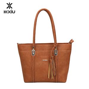 Ladies Patent Leather Bag 78faf341aa599
