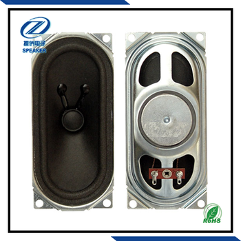 speakers for tv. active small amplified speakers hot sale external for tv a