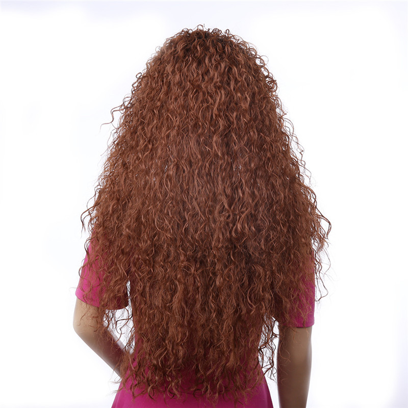 lace front wig13.jpg