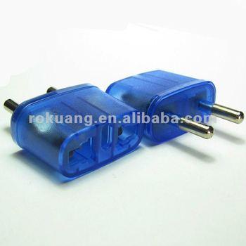 Uk To European Plug,Uk To Eu Plug Adapter,Usa To Eu Plug Adapter ...