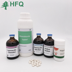 veterinary drugs list, veterinary drugs list Suppliers and