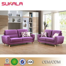 Wooden Sofa Set Prices In Pakistan Wholesale Suppliers Alibaba