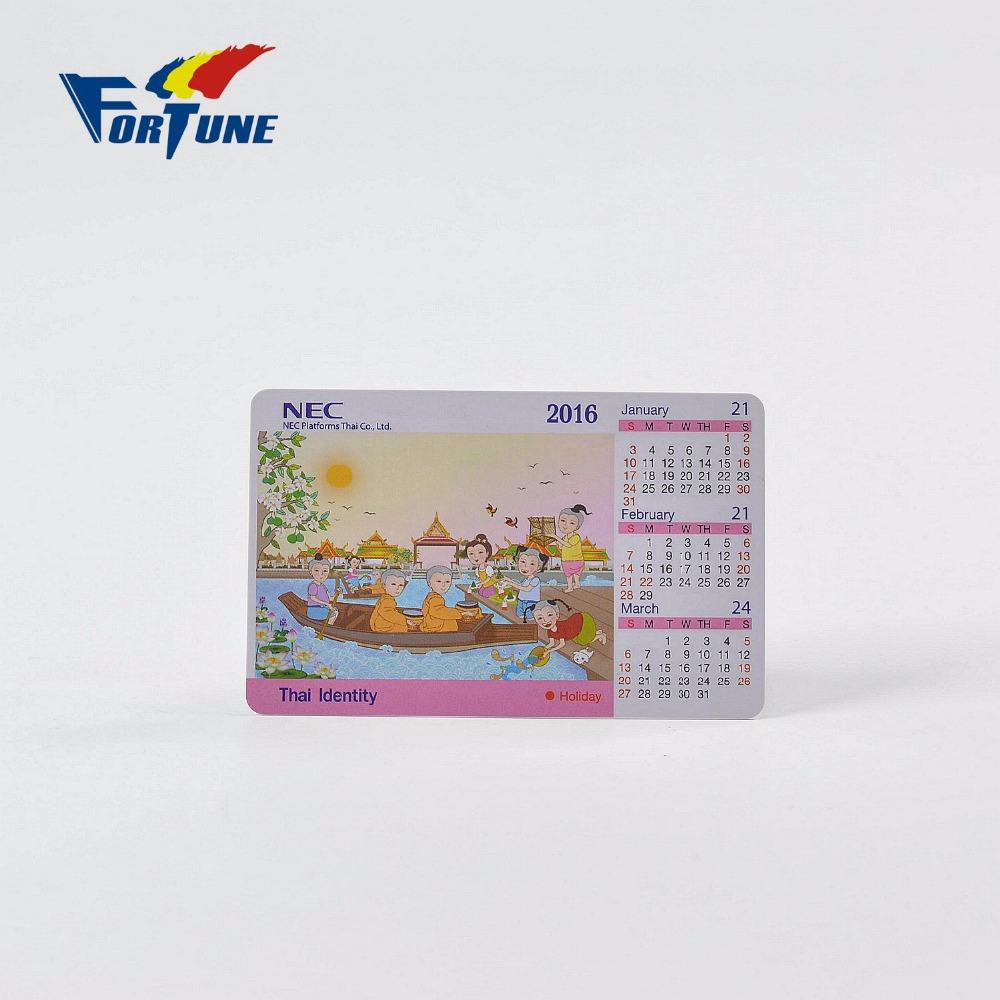 Finden Sie Hohe Qualität Kalender-karten-design Hersteller und ...