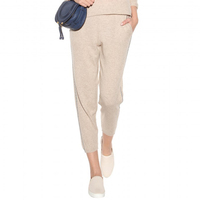 0bfd5bfd9fce7a Cheap Womens Cashmere Pants, find Womens Cashmere Pants deals on line at  Alibaba.com