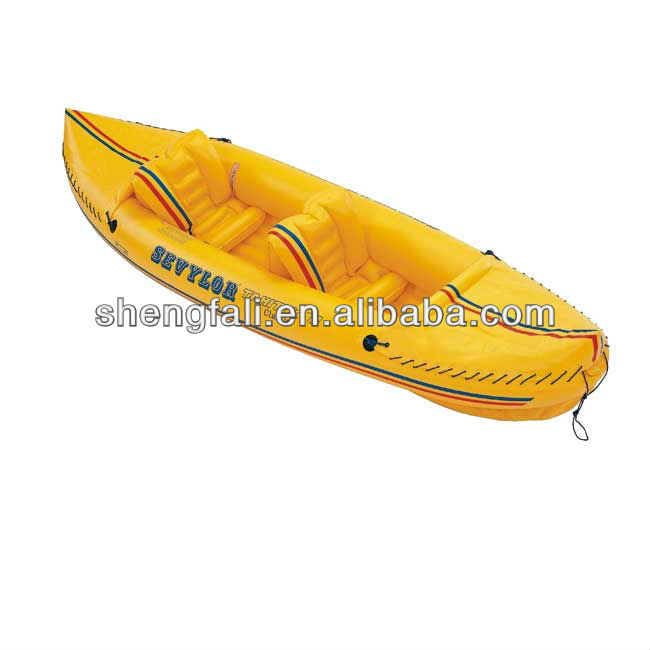 Promotion cheap pvc inflatable drifting boat,inflatable rowing boat for challenger