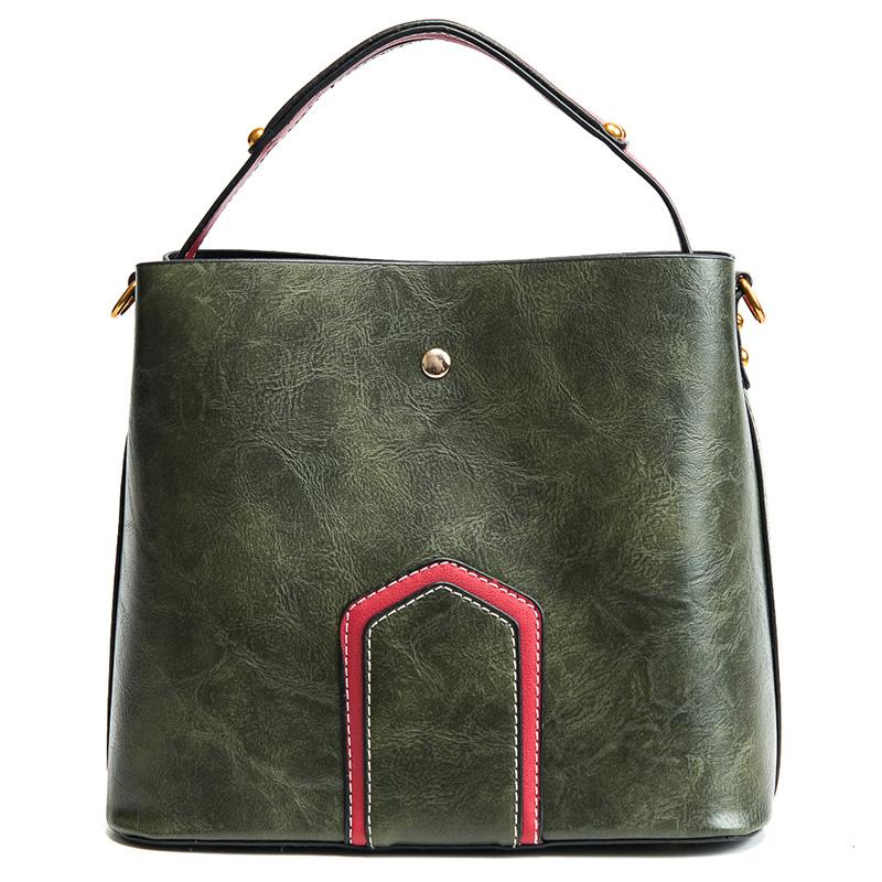 Custom Leather German Handbag Brand Name Handbags Product On Alibaba