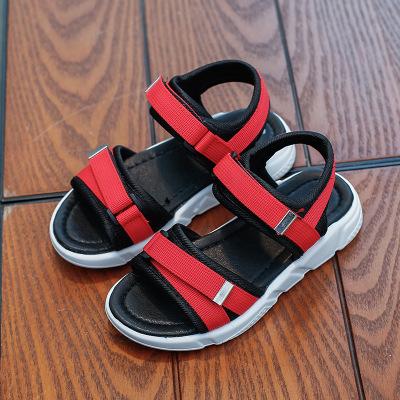 Girls Children Sports Casual Sandals