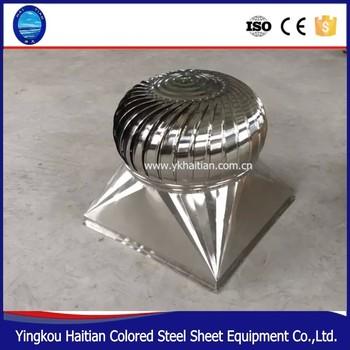Vertical Used Portable Durable Waterproof Mini Exhaust ...